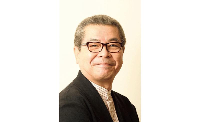 超人気落語家・立川志の輔さんが語る「富山が凄いワケ」 | おとなスタイル