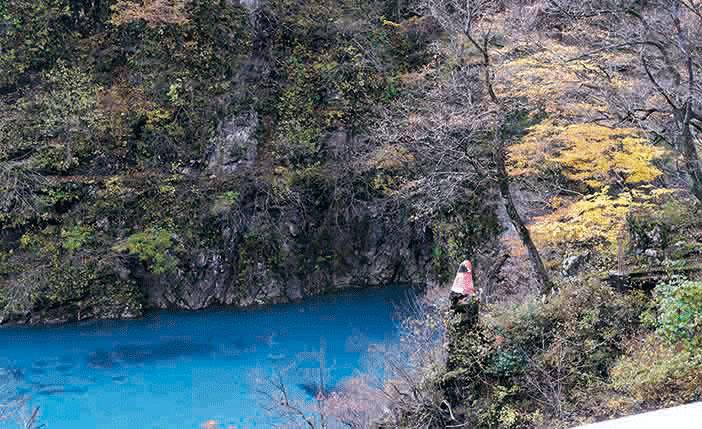 柴田理恵さん推薦!2泊3日のおとなの富山の旅 | おとなスタイル