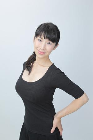 """小顔と美乳を同時にゲット☆ 今日からはじめる""""こがおっぱい""""レッスン [with]"""