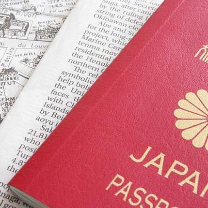 50代からの旅行術。憧れの旅を実現させるマネープランの立て方は? [おとなスタイル]