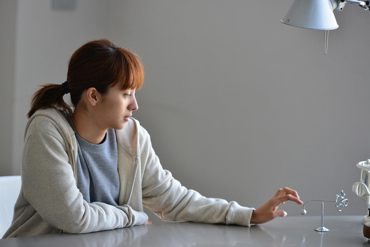 妻夫木聡、満島ひかりが心の闇を演じるミステリー『愚行録』   [FRaU]