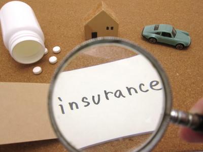 【ワーママの保険選び・前編】行政書士兼FPが断言。「民間の医療保険は不要!」その驚くべき理由