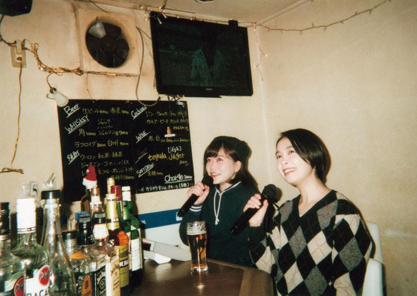 07. 茶庭(ちゃにわ)