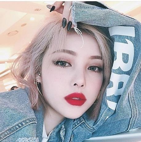 韓国のメイクアップアーティストPONYちゃんが教えるインスタ映えテク♡ [ViVi]|JOSEISHI.NET|講談社