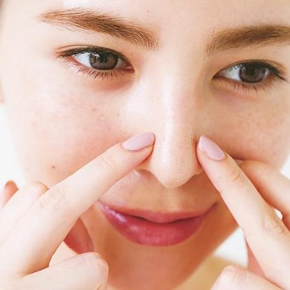 お手入れのカリスマ水井真理子さん直伝!すっきり&しっとり、肌が喜ぶ洗い方