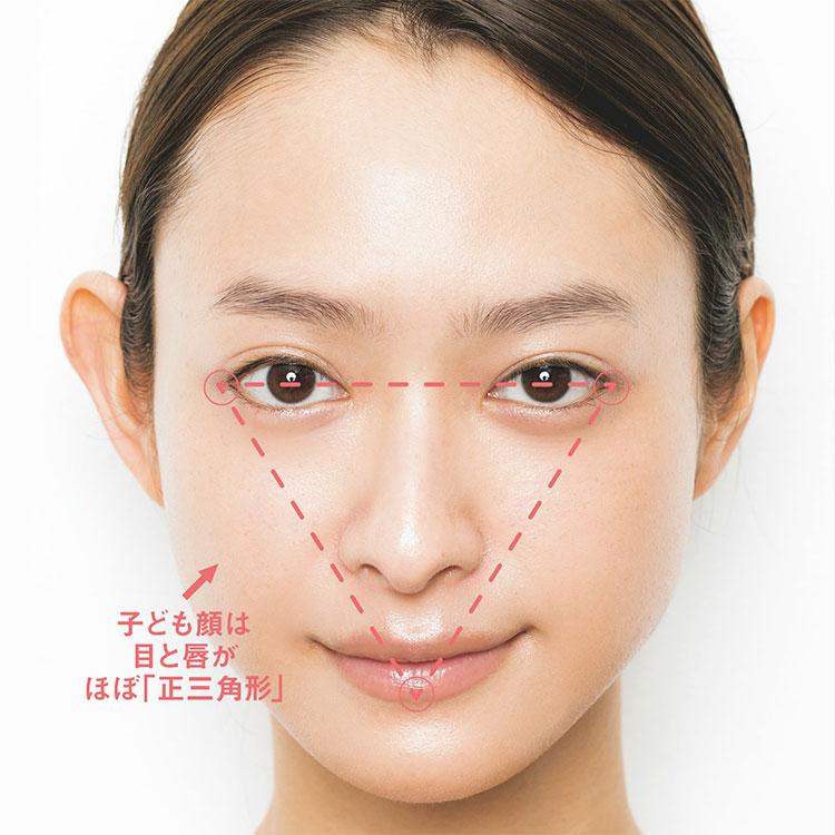 顔の画像 p1_15