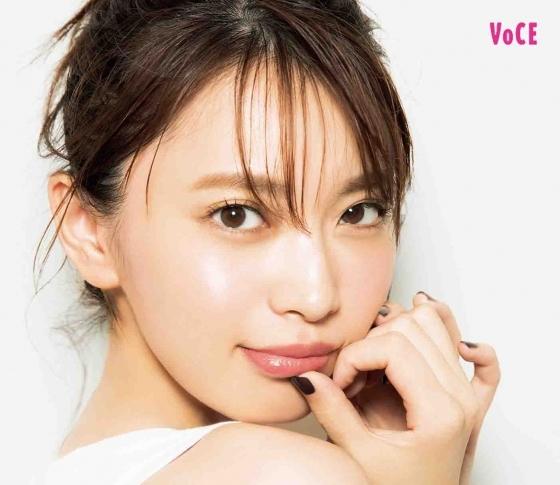 【アラサーモデル】宮田 聡子さん 29歳
