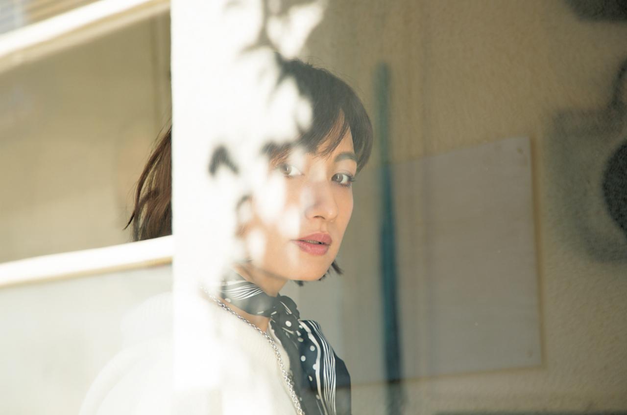 佐田真由美が福岡で出会った「インテリア小物」 [FRaU]