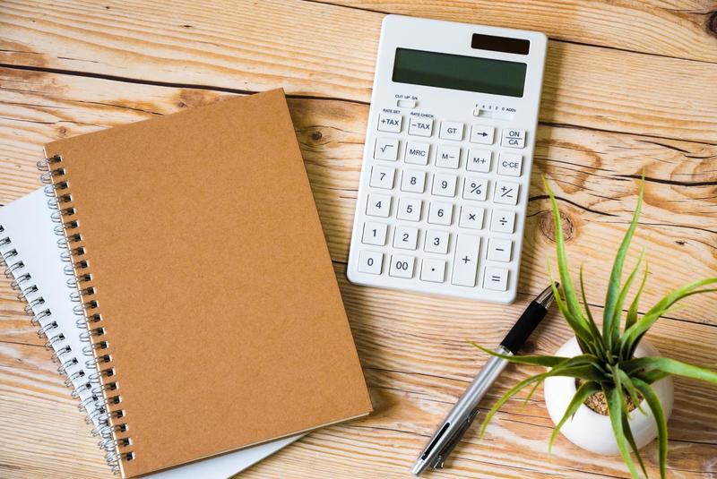書き方を変えたら貯金が増えた! 貯まる家計簿のコツを教えます [おとなスタイル]