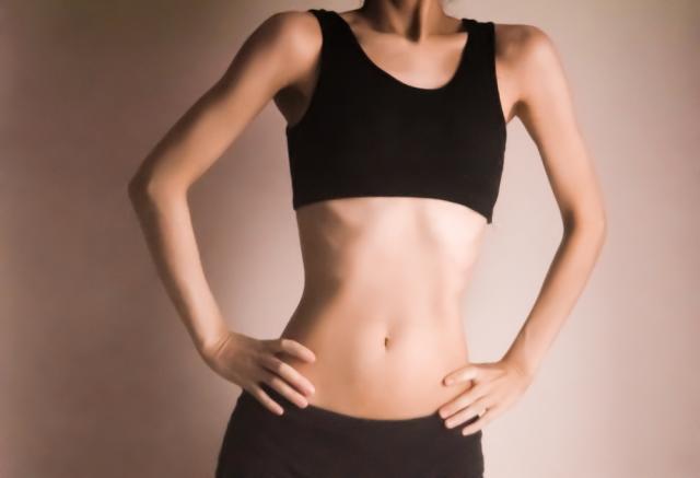 日常生活のコレを変えると、見違えるほど体型が変わる! [おとなスタイル]