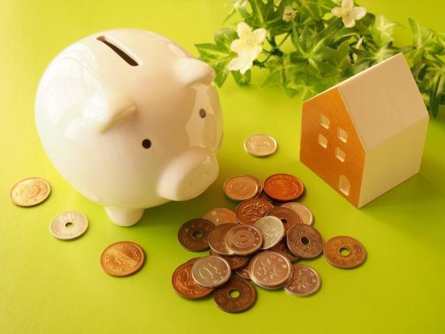 お金が勝手に貯まる人の 「ものを減らす」習慣 [おとなスタイル]