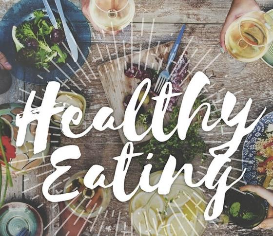 やせる食べ方 vs. 実はやせない食べ方。ポイントは血糖値 [VOCE]