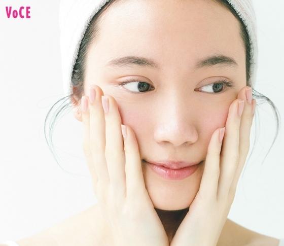 【毛穴に効く洗顔、クレンジング、化粧水、美容液】おすすめ毛穴ケアコスメ [VOCE]