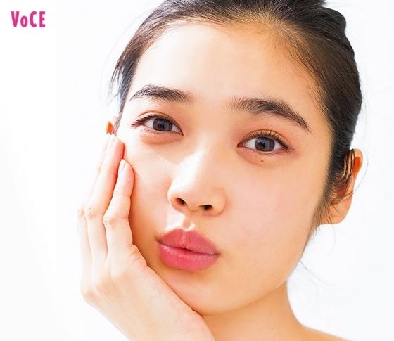 【大気汚染&紫外線】から肌を守るUV&ミスト【厳選7アイテム】 [VOCE]