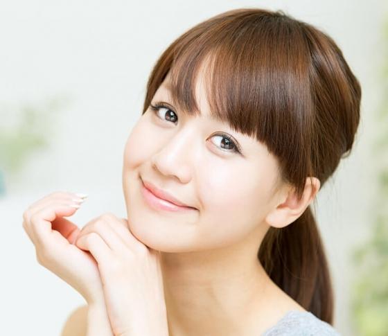 【毛穴・くすみに効く!】ふきとり、柔軟、収れん化粧水の正しい使い方 [VOCE]