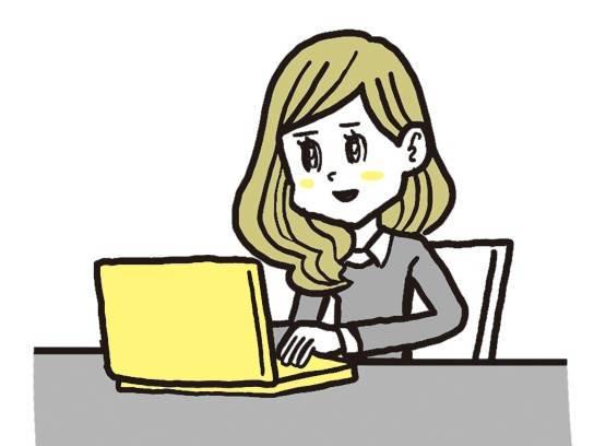 結婚とお金の真実「生涯年収すごろく 生涯独身編」 [with]