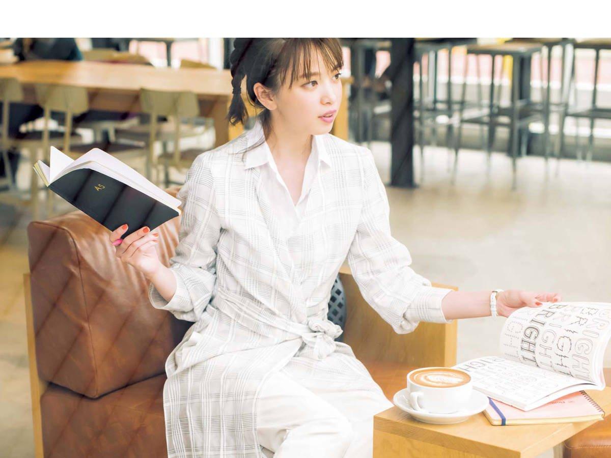 婚活アドバイザー、植草美幸『目的を明確にして行動するのが婚活戦略女子』 [with]