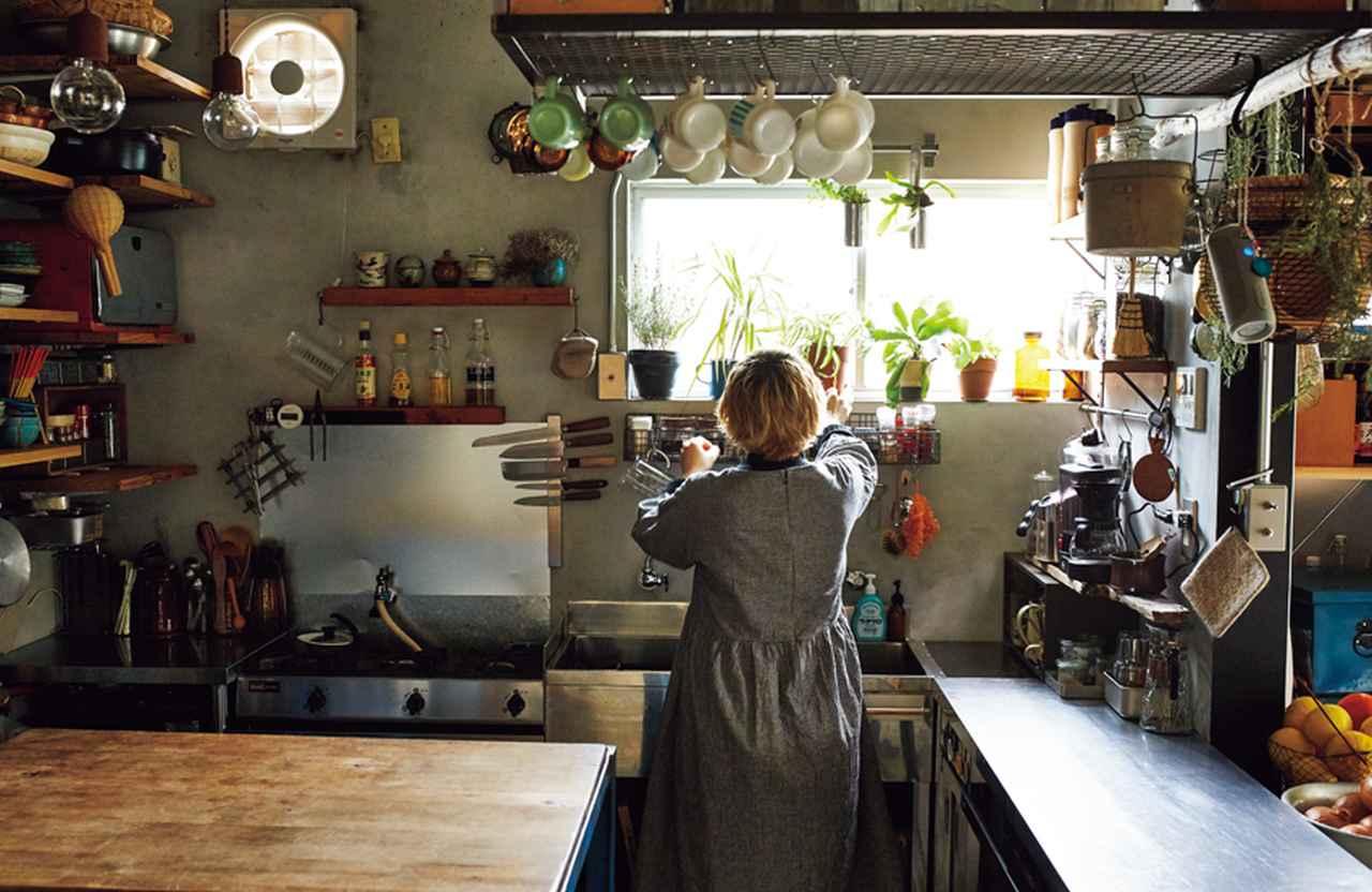 """気になる""""食費節約法""""も伝授!お弁当作りの達人・tamiさんの毎日続けるコツとは? [FRaU]"""