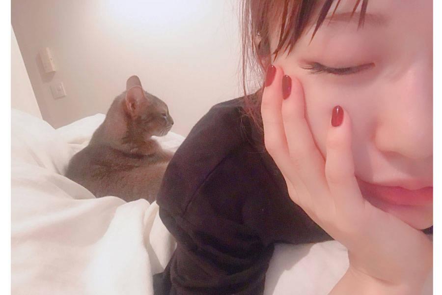 大人気ブロガー・桃の恋バナ『元旦那さんと私のいまの関係』 [with]
