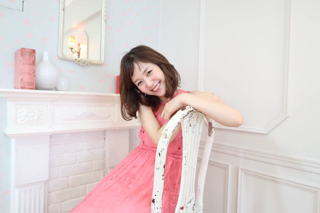 愛妻コンサルタント・萩中ユウ「ずっと愛され続ける女性に必要なスキル」 [with]