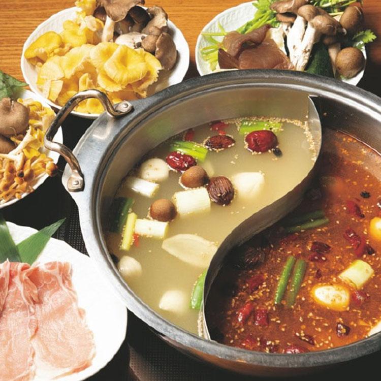 女子会にもオススメ♡美食ディナーが食べられるお店3選【食べる美スポット】   [ViVi]