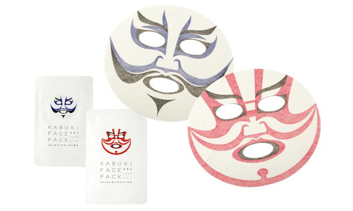 ユニークなデザイン性で 日本を代表するお土産に!