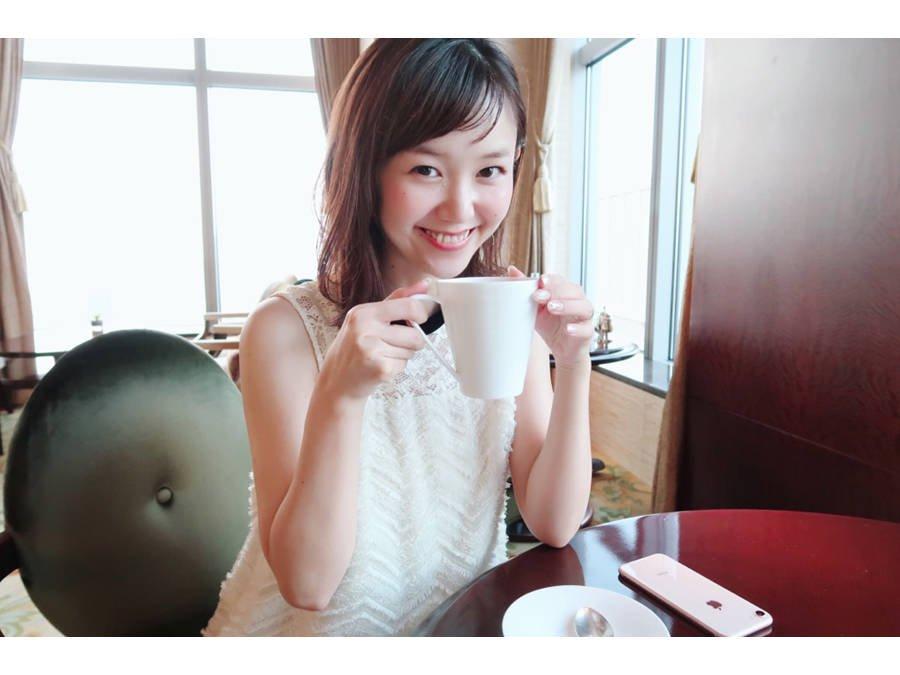 愛妻コンサルタント・萩中ユウ「男性から告白された方が大切にされるってホント?」  [with]